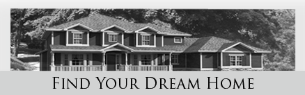 Find Your Dream Home, OWAIS GHANI REALTOR