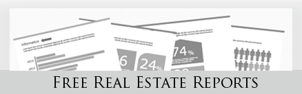 Free Real Estate Reports, OWAIS GHANI REALTOR